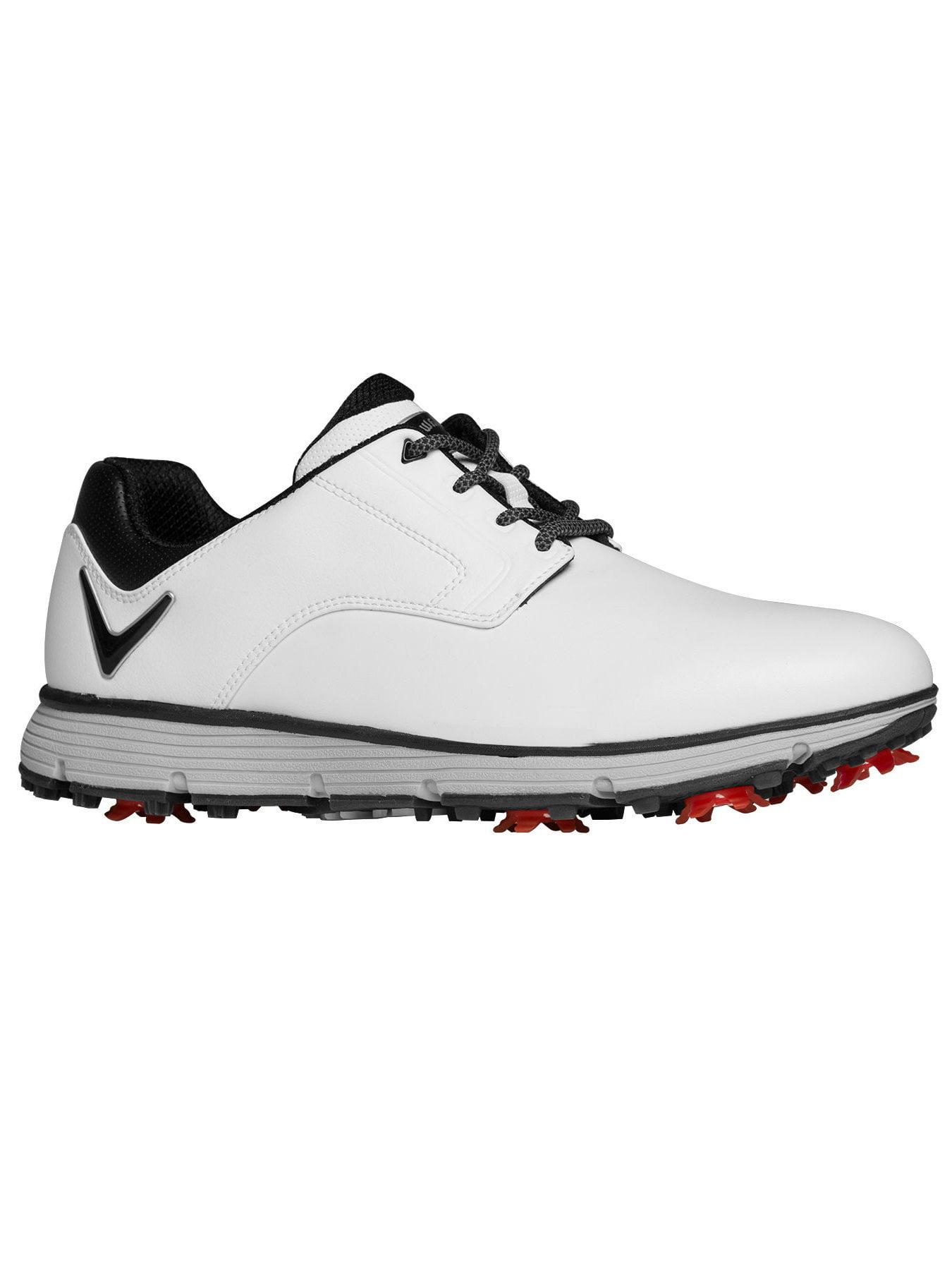Callaway 2018 La Jolla Mens Golf Shoes
