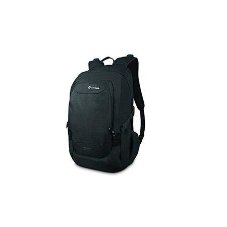 "Pacsafe Venturesafe 25L GII Travel Pack 50"" x 33"" x 32"""