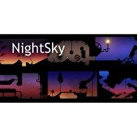 NightSky, Nintendo, Nintendo 3DS, [Digital Download], 0004549668161