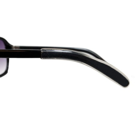 Temple Tips Eyewear Comfort 3 Pair, Fits all eyeglasses, sunglasses By Temple Tips 3 Pair