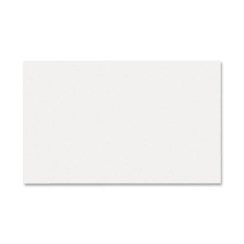 4 x 6 index card
