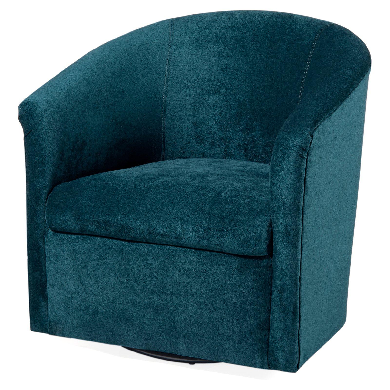 Comfort Pointe Elizabeth Swivel Chair