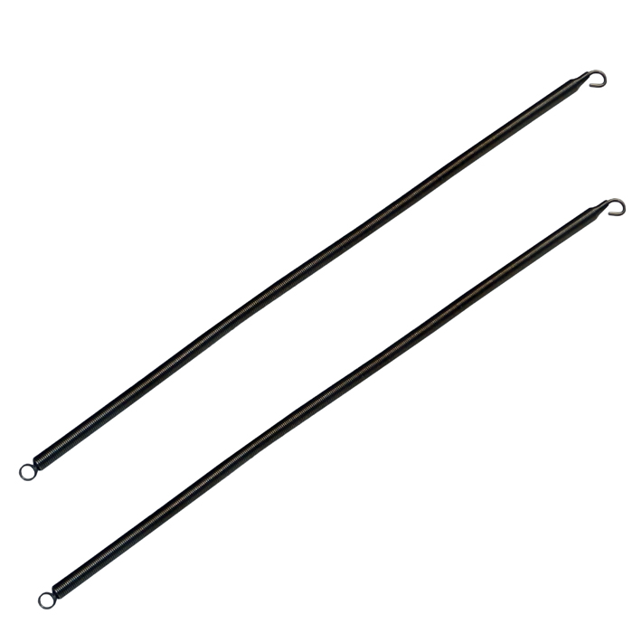 Bostitch 2 Pack Of Genuine OEM Replacement Pusher Springs # H30608-2PK