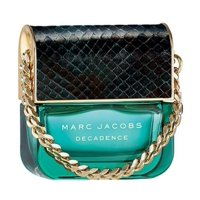 Marc Jacobs Divine Decadence Eau de Parfum, Perfume for Women, 3.4 Oz