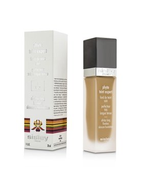 Sisley - Phyto Teint Expert - #1 Ivory -30ml/1oz