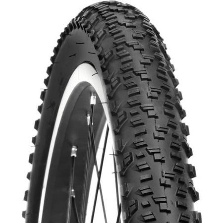 Iron Horse 29 X 2 00 Mtb Tire Black Walmart Com