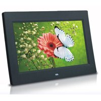 "Sungale PF1025 10"" Digital Frame"