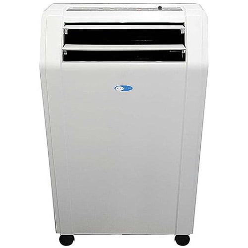 Whynter ARC-10WB 10,000-BTU Room Portable Air Conditioner