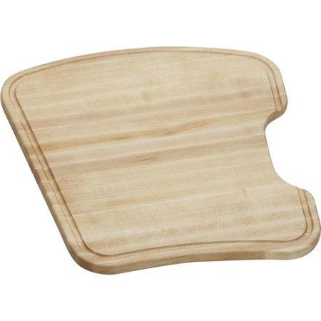 Elkay Maple Wood Cutting Board
