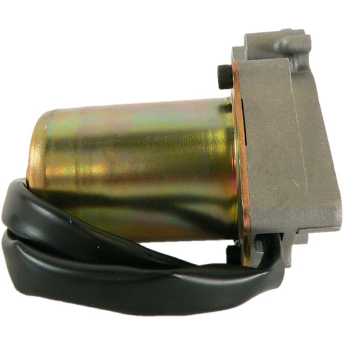 Power Shift Control Motor Honda TRX450 TRX450ES FourTrax Foreman 31300-HN0-A11