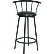Bar Stool (Packed 2 Pieces Per Box)
