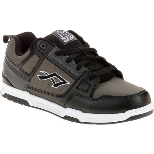 Image of Air Speed Men's Tech Skate Shoe