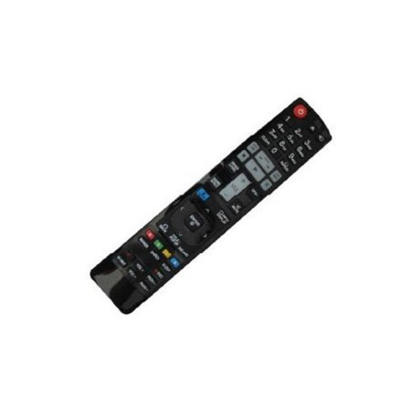 Universal Remote Control For Lg Akb73615362 Akb73615315 Akb73275605 Bd Home Theater System Lcd Led Tv