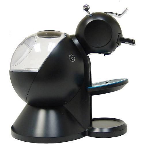 Krups Nescafe Dolce Gusto Single-Serve Coffeemaker, RBRKP2100, Refurbished