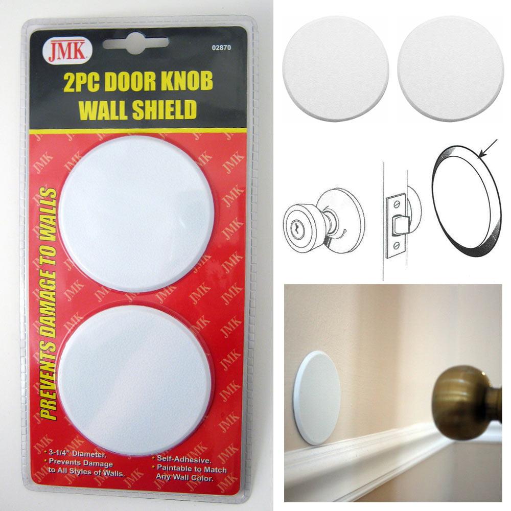 Door Protector Bunnings & Screen Door Protector Security