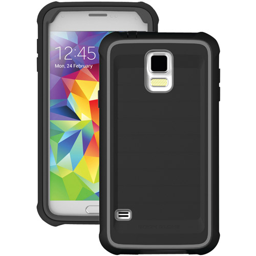 Body Glove Samsung Galaxy S5 Shocksuit Case