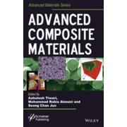 Advanced Composite Materials - eBook
