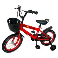 "NextGen 10"" Kids Bike"
