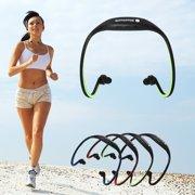 Sports Running Bluetooth Earphone Wireless Handfree Auriculares Bluetooth Headphones MIC