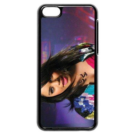 Vanessa Hudgens Iphone 5C Case