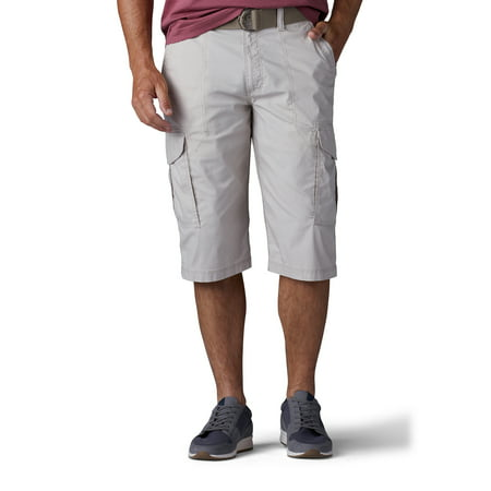 Men's Sur Cargo Shorts