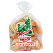 Pyrenees Sourdough French Bread Party Slices, 16 oz