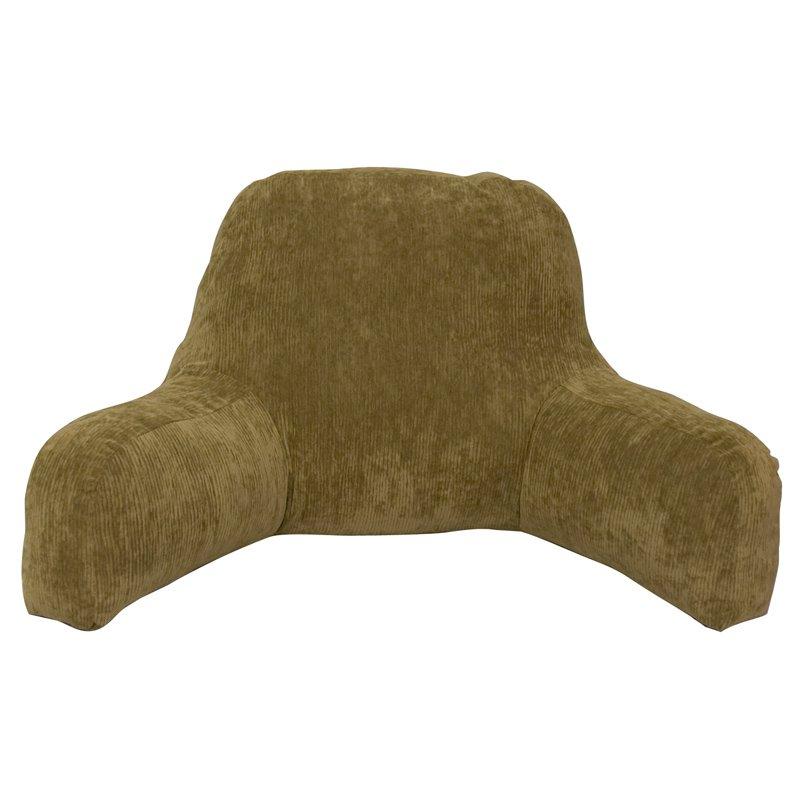 My Pillow Standard Queen Size, Medium Fill As Seen on TV - Walmart.com