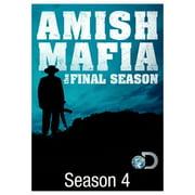 Amish Mafia: Season 4 (2015) by