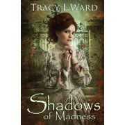 Shadows of Madness