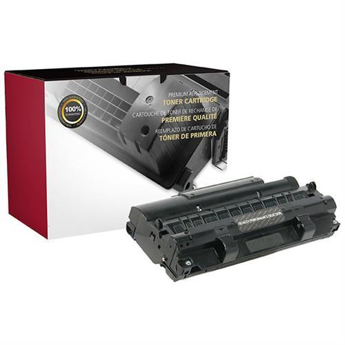 CIG Remanufactured Imaging Drum (Alternative for Brother DR250) (12000 Yield)