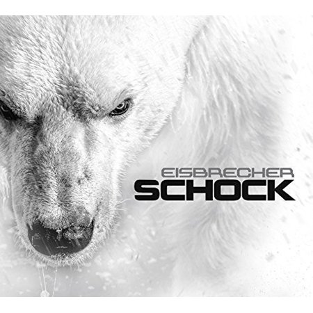 Schock  Limited Edition  Limited Edition