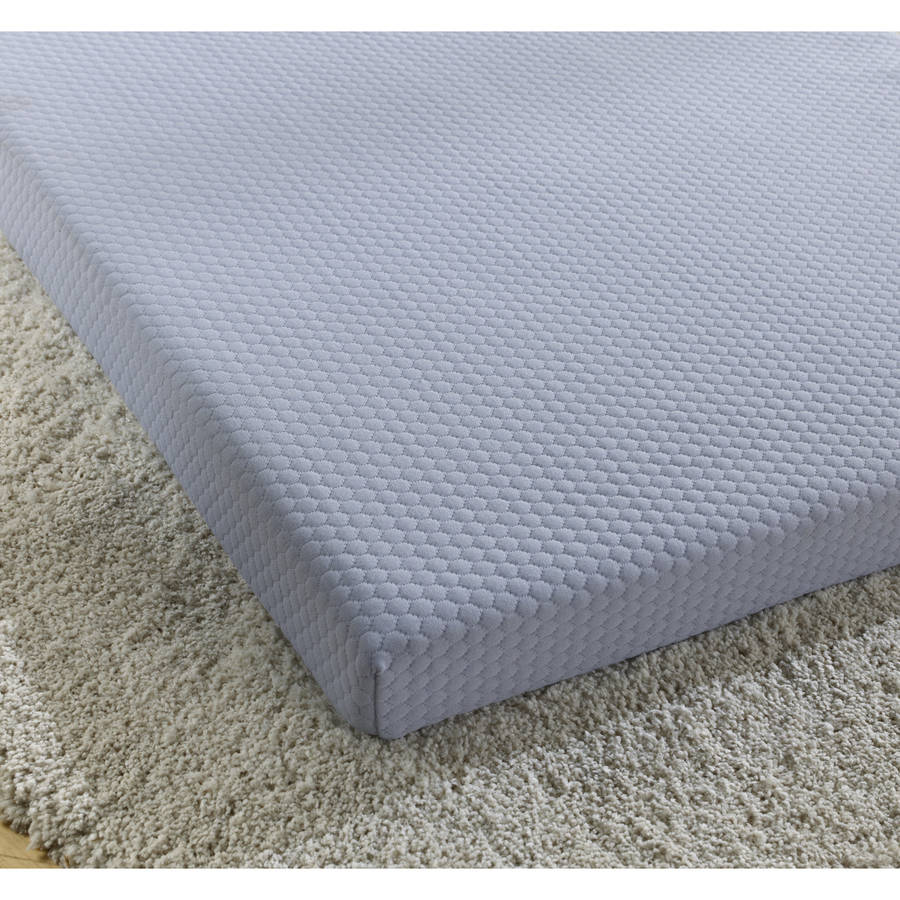 mat futon thai mattress up sleeping floor roll japanese bed rolling mattresses