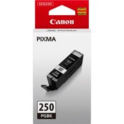 Canon PGI-250 BLACK INK TANK