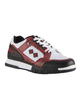 British Knights Metros Low Top Sneaker Shoes