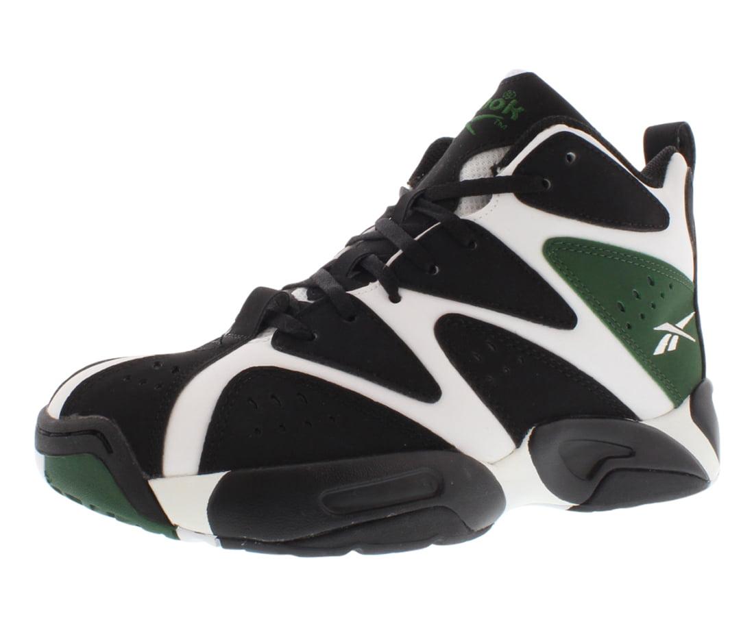 Reebok Kamikaze Gradeschool Kid's Shoes Size by