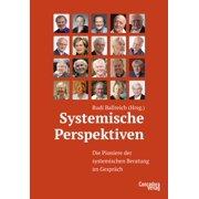 Systemische Perspektiven - eBook