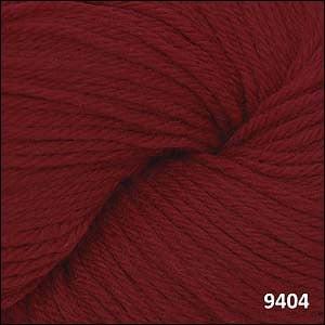 Cascade Yarns Patterns (Cascade 220 Wool Yarn - Ruby)