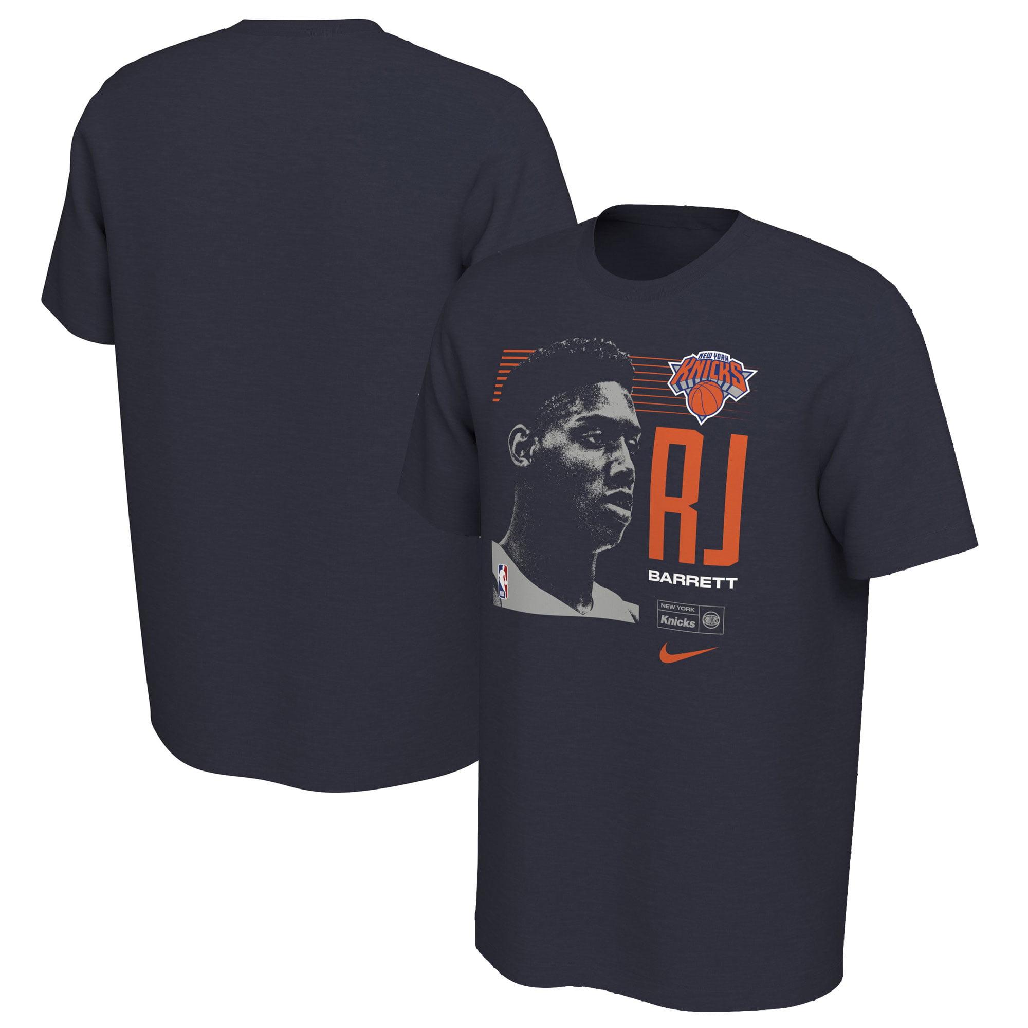 premium selection 5c7d3 85ea6 NBA Fan Shop - Walmart.com