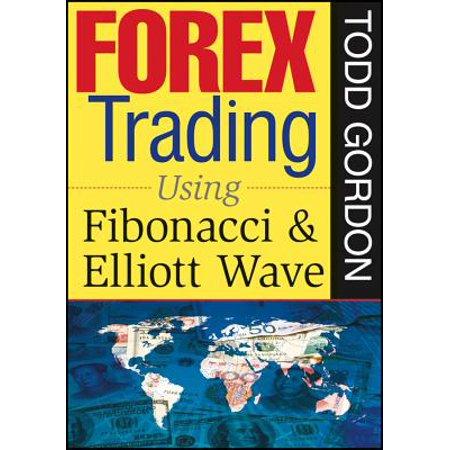 Ipforex trader 4
