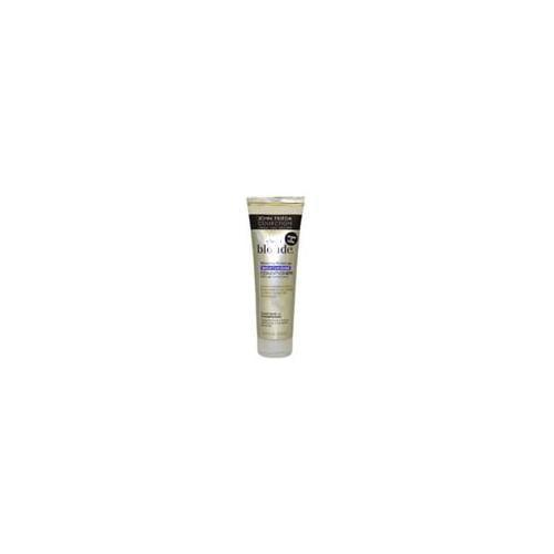 John Frieda U-HC-3622 Sheer Blonde Glistening Perfection Moisturizing Conditioner Platinum - Champagne - 8. 45 oz - Condi