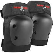 Triple Eight Street Knee Pads Set