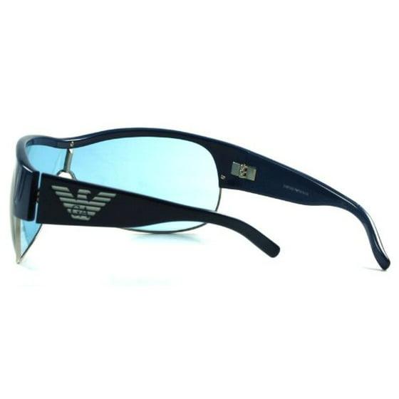 cd3e14b59d Celine - Celine CL 41432 S Petrol Sunglasses - Walmart.com