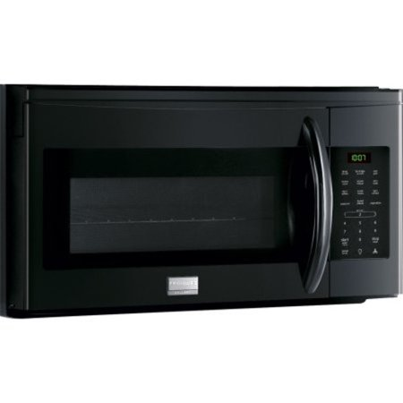 Microwave Detector - Gallery FGMV175QB 30