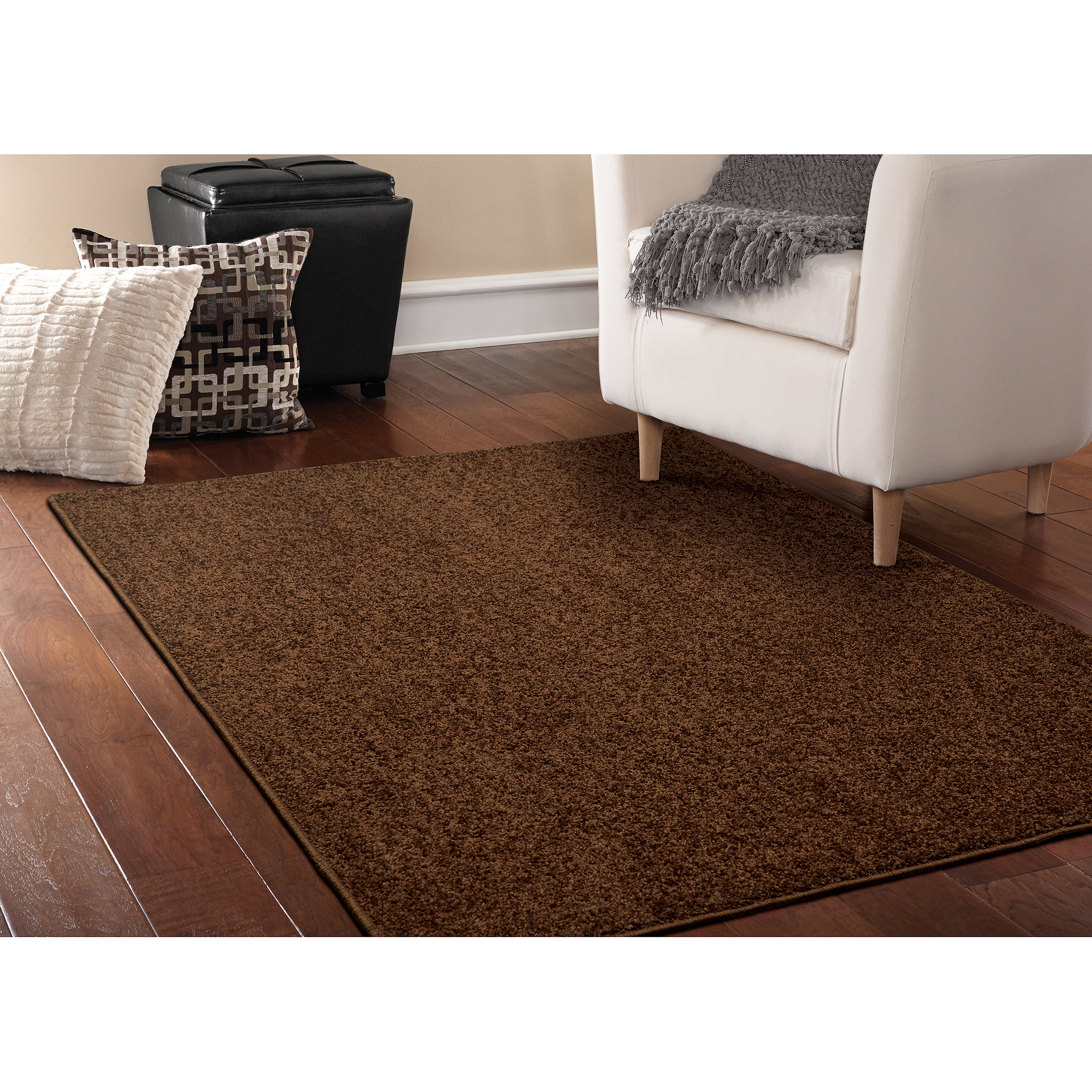 x of area room harlow shipping microfiber inspirational images living rug rust free woven furniture lovely ivory