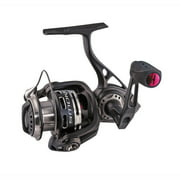 Smoke Spinning Reel