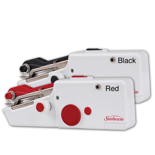 handheld sewing machine walmart