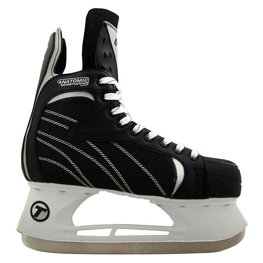 TRON Evo Ice Hockey Skates