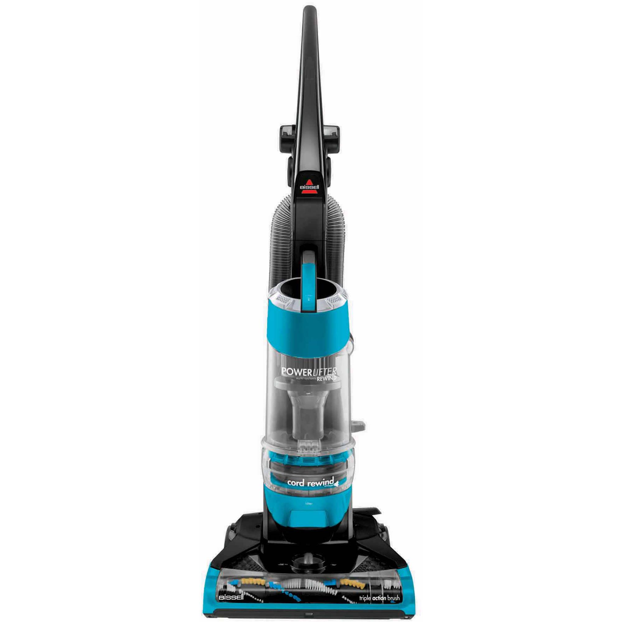 bissell carpet sweeper appliances walmart - 28 images ...
