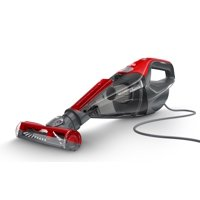 Dirt Devil Scorpion Plus Corded Hand Vacuum, SD30025B Deals