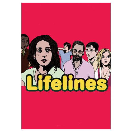 Lifelines (2013)
